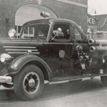 fhh_truck004