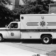 fmco_vehicles13_web