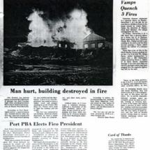 news_cocks003