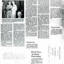 news_cocks354