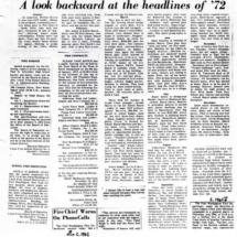 news_cocks405