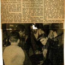 news_smith_194711_doyle_death
