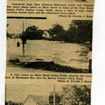 news_smith_19540807_hurricane_carol