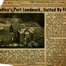 news_smith_196202a_bradleys