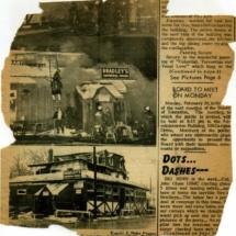 news_smith_196202b_bradleys