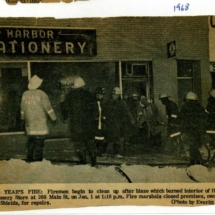 news_smith_fire_268main_1968