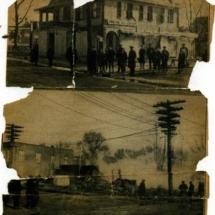 news_smith_fire_60main_1922
