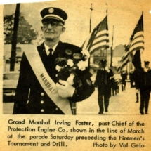news_smith_irv_foster_grand_marshal