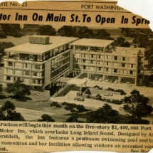 news_smith_motor_inn_60s