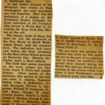 news_smith_peco_wwII_plaque_40s