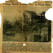 news_smith_plaza_bldg_fire
