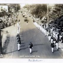 peco_parades010