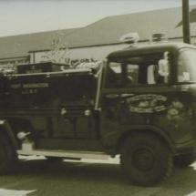 peco_trucks016
