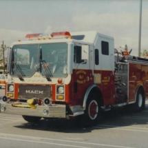 peco_trucks020