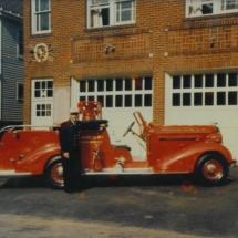 peco_trucks026
