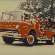 peco_trucks029