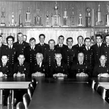 pwfd_officers001