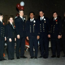 pwfd_officers002