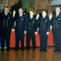 pwfd_officers003