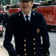 pwfd_officers004