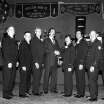 pwfd_officers007