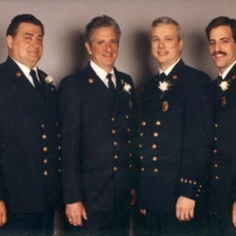 pwfd_officers008